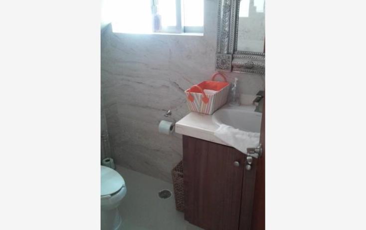 Foto de casa en venta en  69, las palmas, medell?n, veracruz de ignacio de la llave, 994351 No. 11