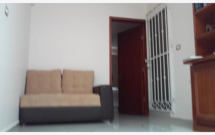 Foto de casa en venta en  69, las palmas, medell?n, veracruz de ignacio de la llave, 994351 No. 13