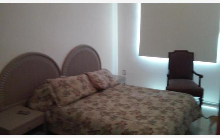 Foto de casa en venta en  69, las palmas, medell?n, veracruz de ignacio de la llave, 994351 No. 14