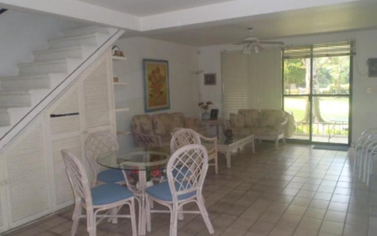 Foto de casa en venta en  69, lomas de cuernavaca, temixco, morelos, 1486151 No. 02