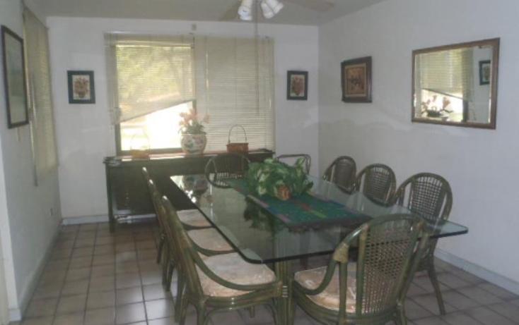 Foto de casa en venta en  69, lomas de cuernavaca, temixco, morelos, 1486151 No. 04