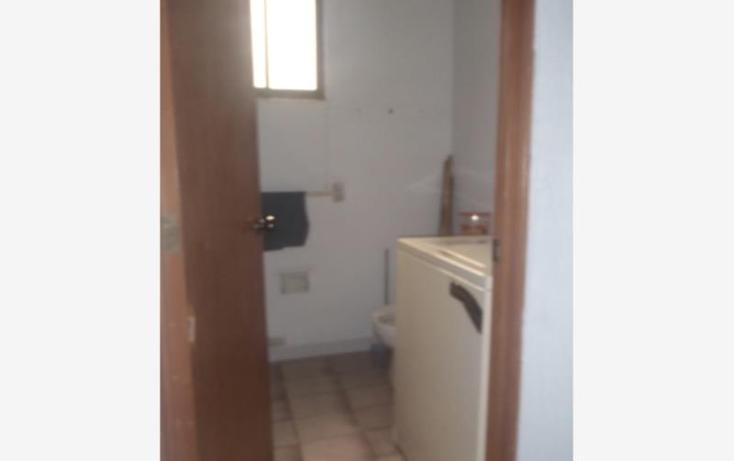 Foto de casa en venta en  69, lomas de cuernavaca, temixco, morelos, 1486151 No. 08