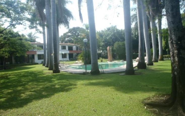 Foto de casa en venta en  69, lomas de cuernavaca, temixco, morelos, 1486151 No. 11
