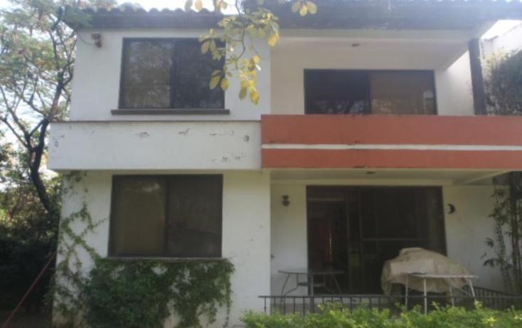 Foto de casa en venta en  69, lomas de cuernavaca, temixco, morelos, 1486151 No. 13