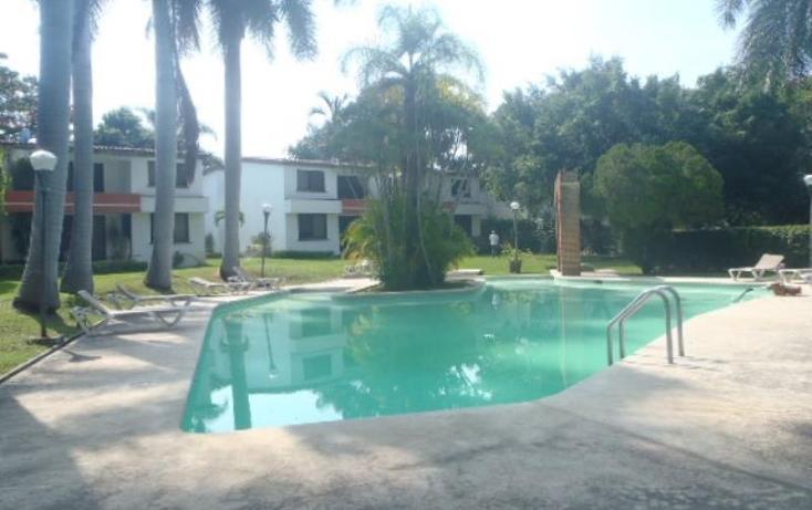 Foto de casa en venta en  69, lomas de cuernavaca, temixco, morelos, 1486151 No. 16