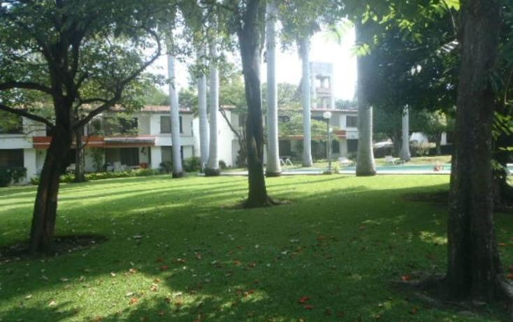 Foto de casa en venta en  69, lomas de cuernavaca, temixco, morelos, 1486151 No. 20