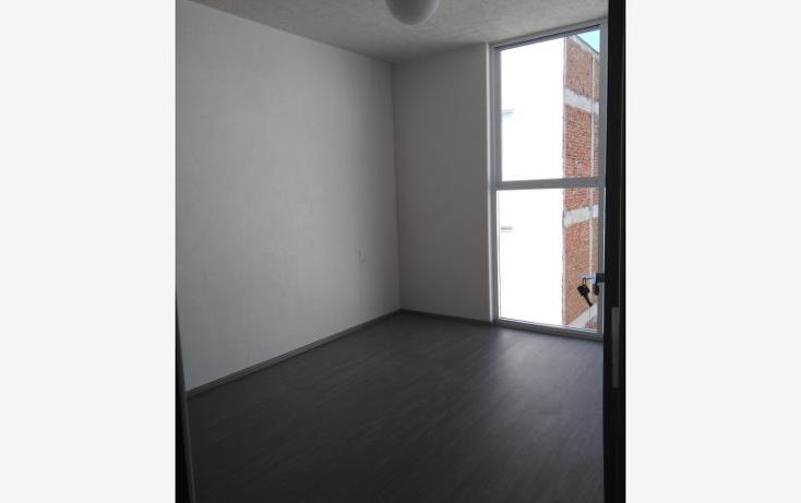 Foto de departamento en venta en  69, narvarte oriente, benito juárez, distrito federal, 2062972 No. 04