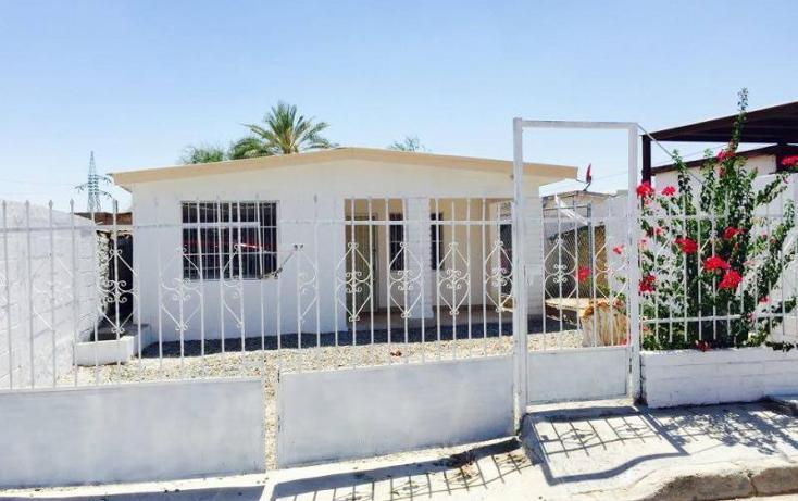 Casa en coahuila 69 nueva esperanza baja california en for Jardin xochimilco mexicali