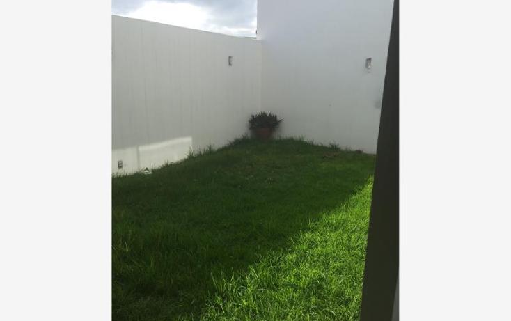 Foto de casa en venta en  69, privada bellavista, corregidora, querétaro, 1375159 No. 08