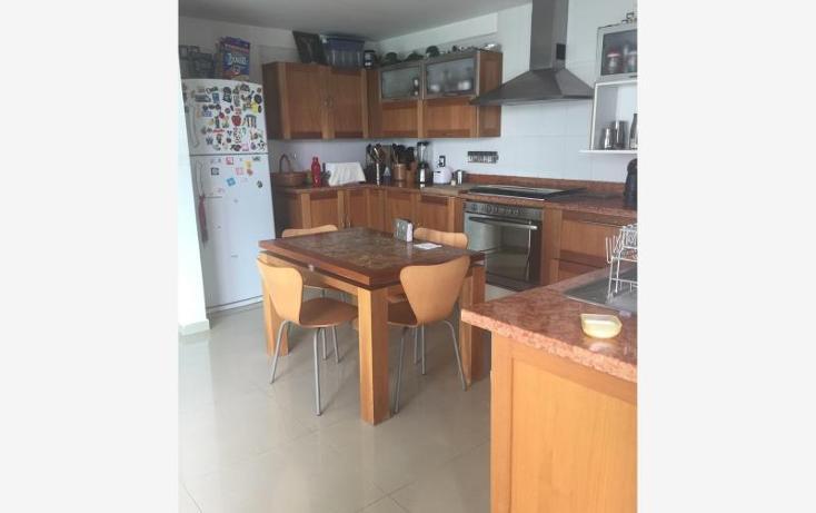 Foto de casa en venta en  69, privada bellavista, corregidora, querétaro, 1375159 No. 09