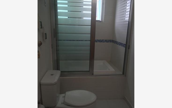 Foto de casa en venta en  69, privada bellavista, corregidora, querétaro, 1375159 No. 12