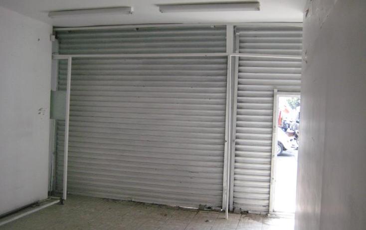 Foto de local en venta en  69, uruapan centro, uruapan, michoacán de ocampo, 1995948 No. 03