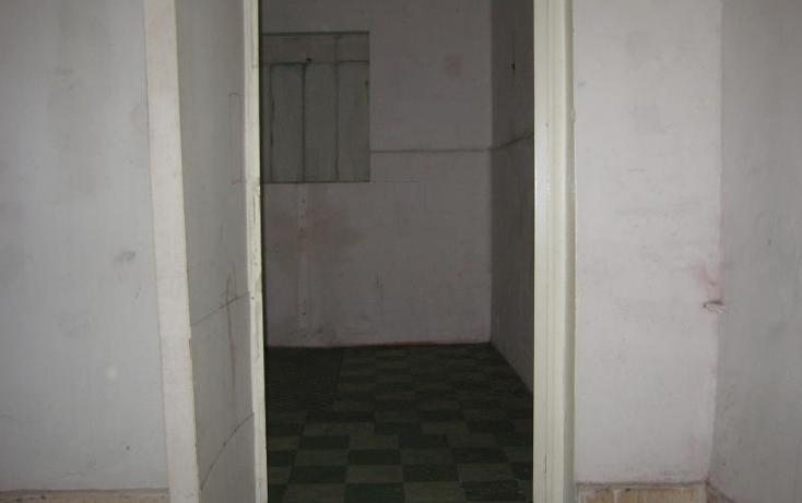 Foto de local en venta en  69, uruapan centro, uruapan, michoacán de ocampo, 1995948 No. 06