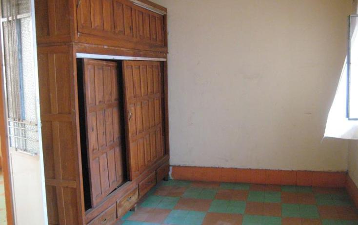 Foto de local en venta en  69, uruapan centro, uruapan, michoacán de ocampo, 1995948 No. 09