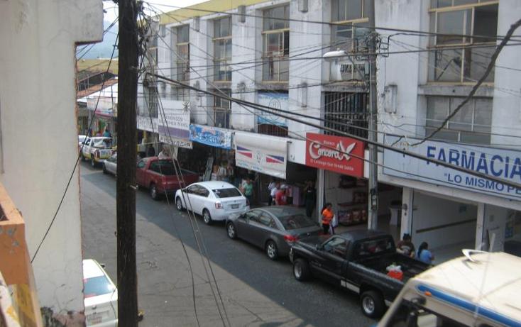 Foto de local en venta en  69, uruapan centro, uruapan, michoacán de ocampo, 1995948 No. 12