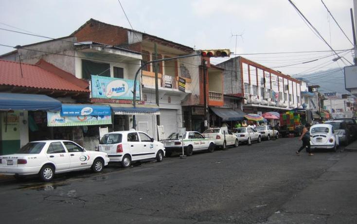 Foto de local en venta en  69, uruapan centro, uruapan, michoacán de ocampo, 1995948 No. 13