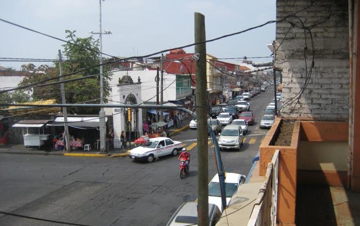 Foto de local en venta en  69, uruapan centro, uruapan, michoacán de ocampo, 1995948 No. 14