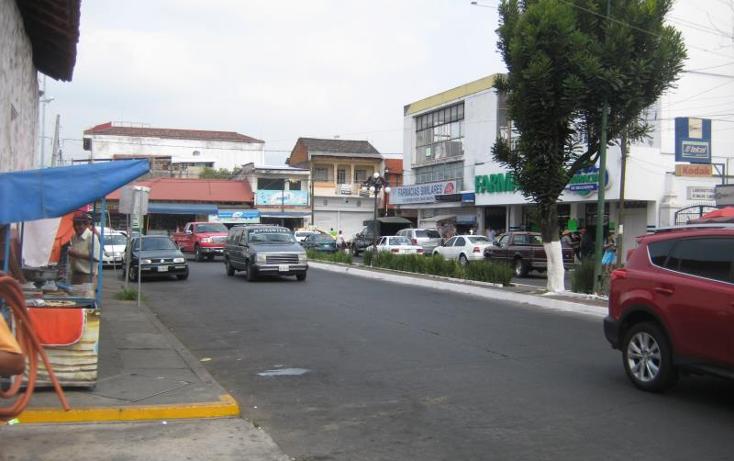 Foto de local en venta en  69, uruapan centro, uruapan, michoacán de ocampo, 1995948 No. 15