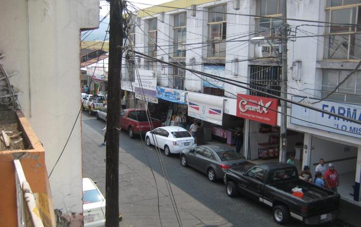 Foto de local en venta en  69, uruapan centro, uruapan, michoacán de ocampo, 1995948 No. 16