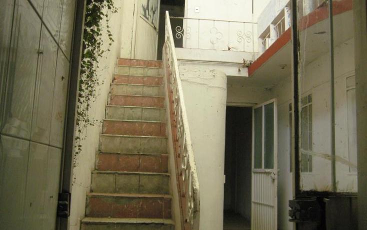 Foto de local en renta en  69, uruapan centro, uruapan, michoac?n de ocampo, 1996014 No. 07