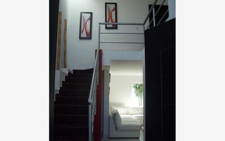 Foto de casa en venta en  69, valle imperial, zapopan, jalisco, 482323 No. 02
