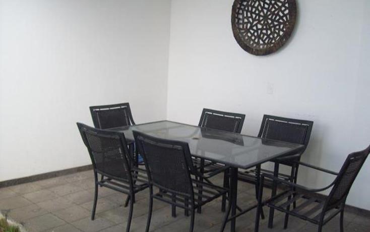 Foto de casa en venta en  69, valle imperial, zapopan, jalisco, 482323 No. 06