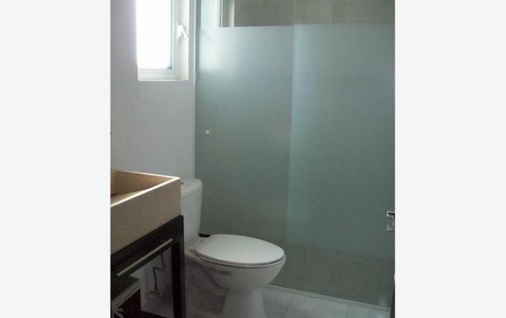Foto de casa en venta en  69, valle imperial, zapopan, jalisco, 482323 No. 10