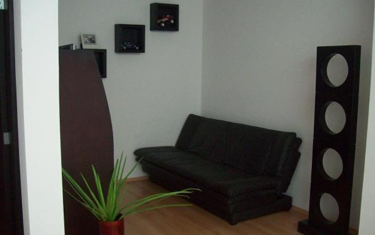 Foto de casa en venta en  69, valle imperial, zapopan, jalisco, 482323 No. 11