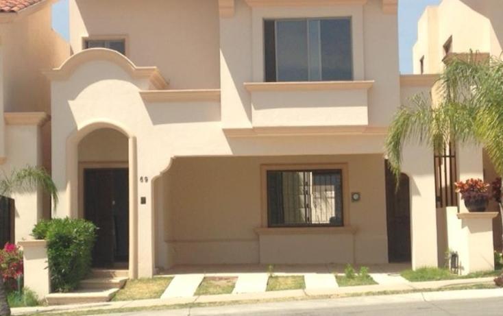 Foto de casa en venta en  69, villa california, tlajomulco de zúñiga, jalisco, 1997702 No. 02