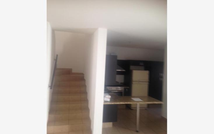 Foto de casa en venta en  69, villa california, tlajomulco de zúñiga, jalisco, 1997702 No. 05