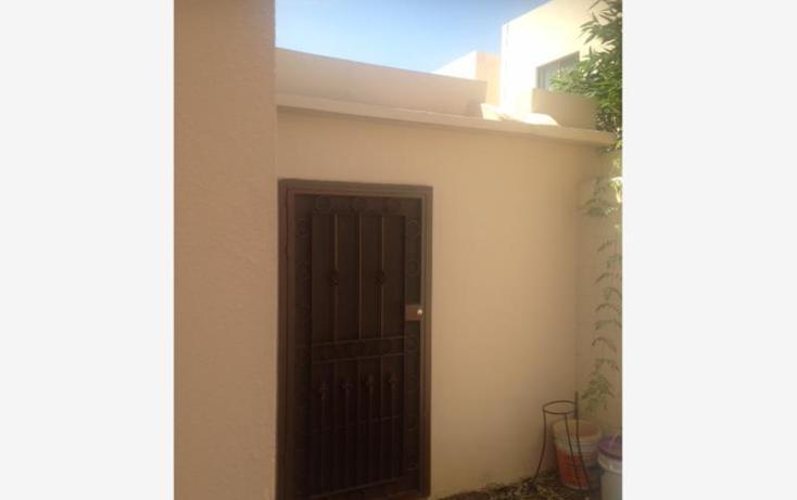 Foto de casa en venta en  69, villa california, tlajomulco de zúñiga, jalisco, 1997702 No. 06