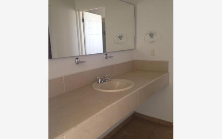 Foto de casa en venta en  69, villa california, tlajomulco de zúñiga, jalisco, 1997702 No. 09