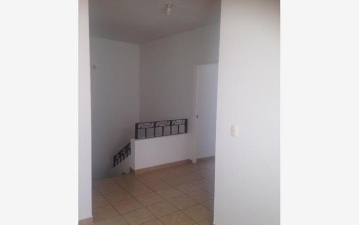 Foto de casa en venta en  69, villa california, tlajomulco de zúñiga, jalisco, 1997702 No. 11