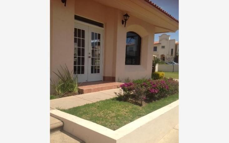 Foto de casa en venta en  69, villa california, tlajomulco de zúñiga, jalisco, 1997702 No. 15