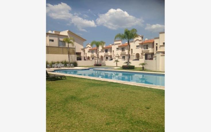 Foto de casa en venta en  69, villa california, tlajomulco de zúñiga, jalisco, 1997702 No. 16