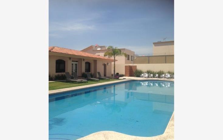Foto de casa en venta en  69, villa california, tlajomulco de zúñiga, jalisco, 1997702 No. 18