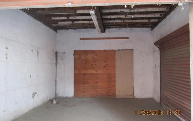 Foto de local en venta en  69, zona centro, tijuana, baja california, 415779 No. 03