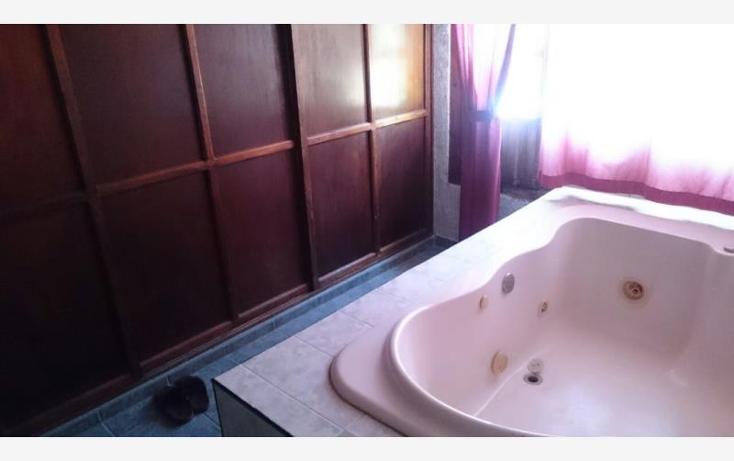 Foto de casa en venta en  6900-0, privada la estancia vii, culiac?n, sinaloa, 1945696 No. 04