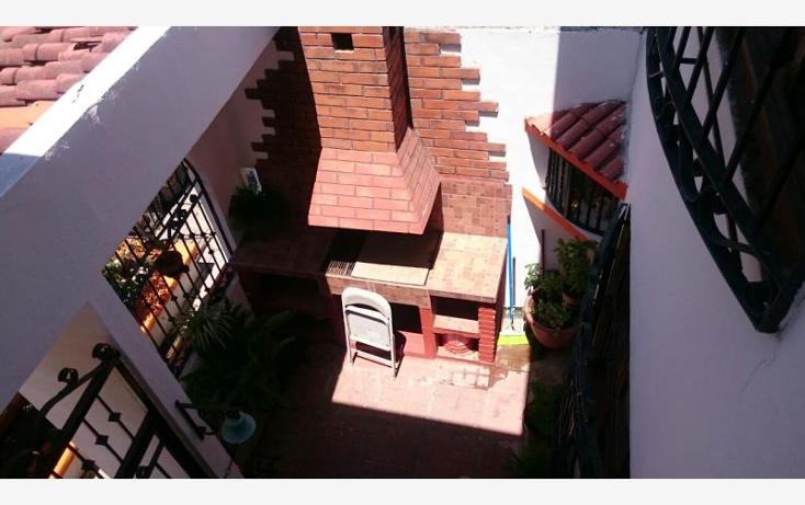 Foto de casa en venta en  6900-0, privada la estancia vii, culiac?n, sinaloa, 1945696 No. 07