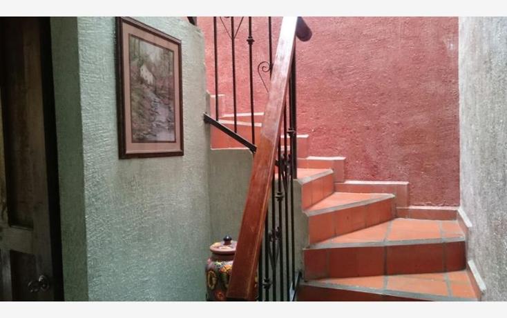 Foto de casa en venta en  6900-0, privada la estancia vii, culiac?n, sinaloa, 1945696 No. 10