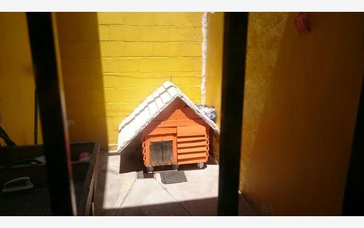 Foto de casa en venta en  6900-0, privada la estancia vii, culiac?n, sinaloa, 1945696 No. 15