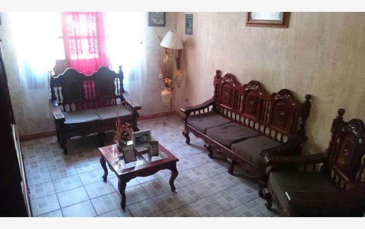 Foto de casa en venta en  6900-0, privada la estancia vii, culiac?n, sinaloa, 1945696 No. 16