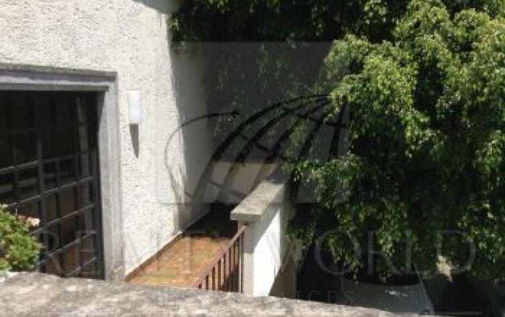 Foto de casa en venta en 691, bosque de las lomas, miguel hidalgo, df, 1381499 no 02