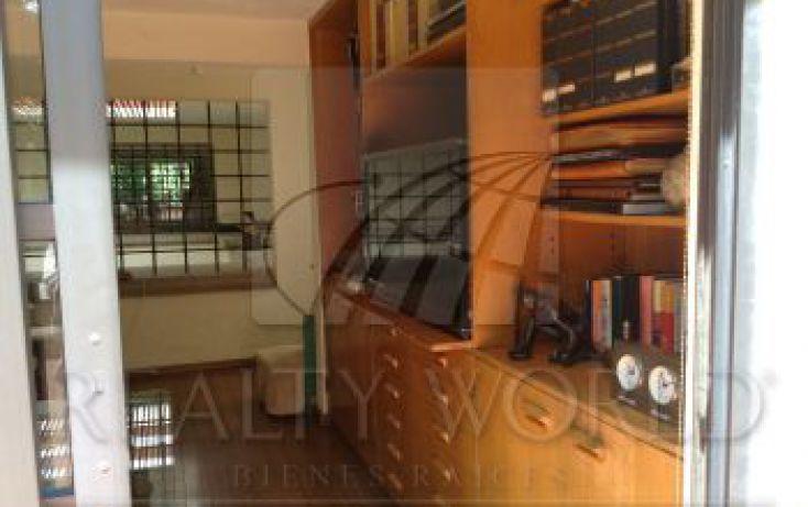 Foto de casa en venta en 691, bosque de las lomas, miguel hidalgo, df, 1381499 no 03