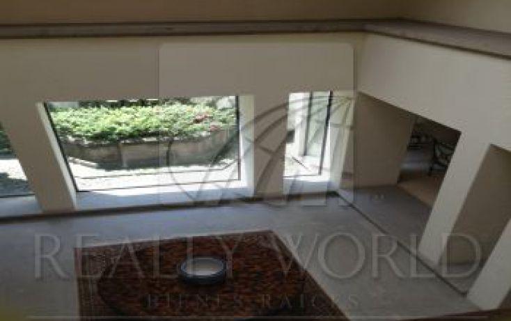 Foto de casa en venta en 691, bosque de las lomas, miguel hidalgo, df, 1381499 no 04