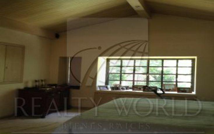 Foto de casa en venta en 691, bosque de las lomas, miguel hidalgo, df, 1381499 no 05