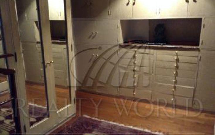 Foto de casa en venta en 691, bosque de las lomas, miguel hidalgo, df, 1381499 no 07