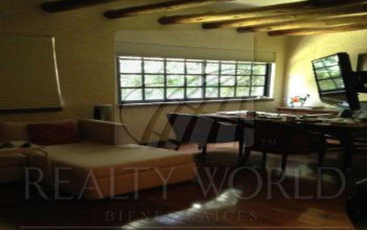 Foto de casa en venta en 691, bosque de las lomas, miguel hidalgo, df, 1381499 no 08