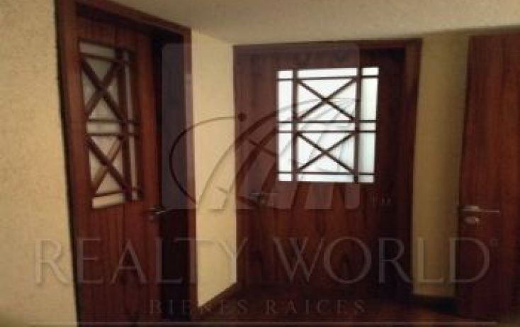 Foto de casa en venta en 691, bosque de las lomas, miguel hidalgo, df, 1381499 no 09