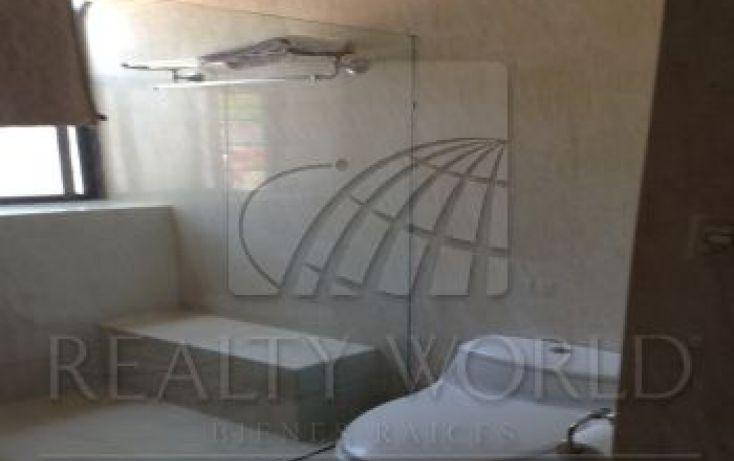 Foto de casa en venta en 691, bosque de las lomas, miguel hidalgo, df, 1381499 no 10